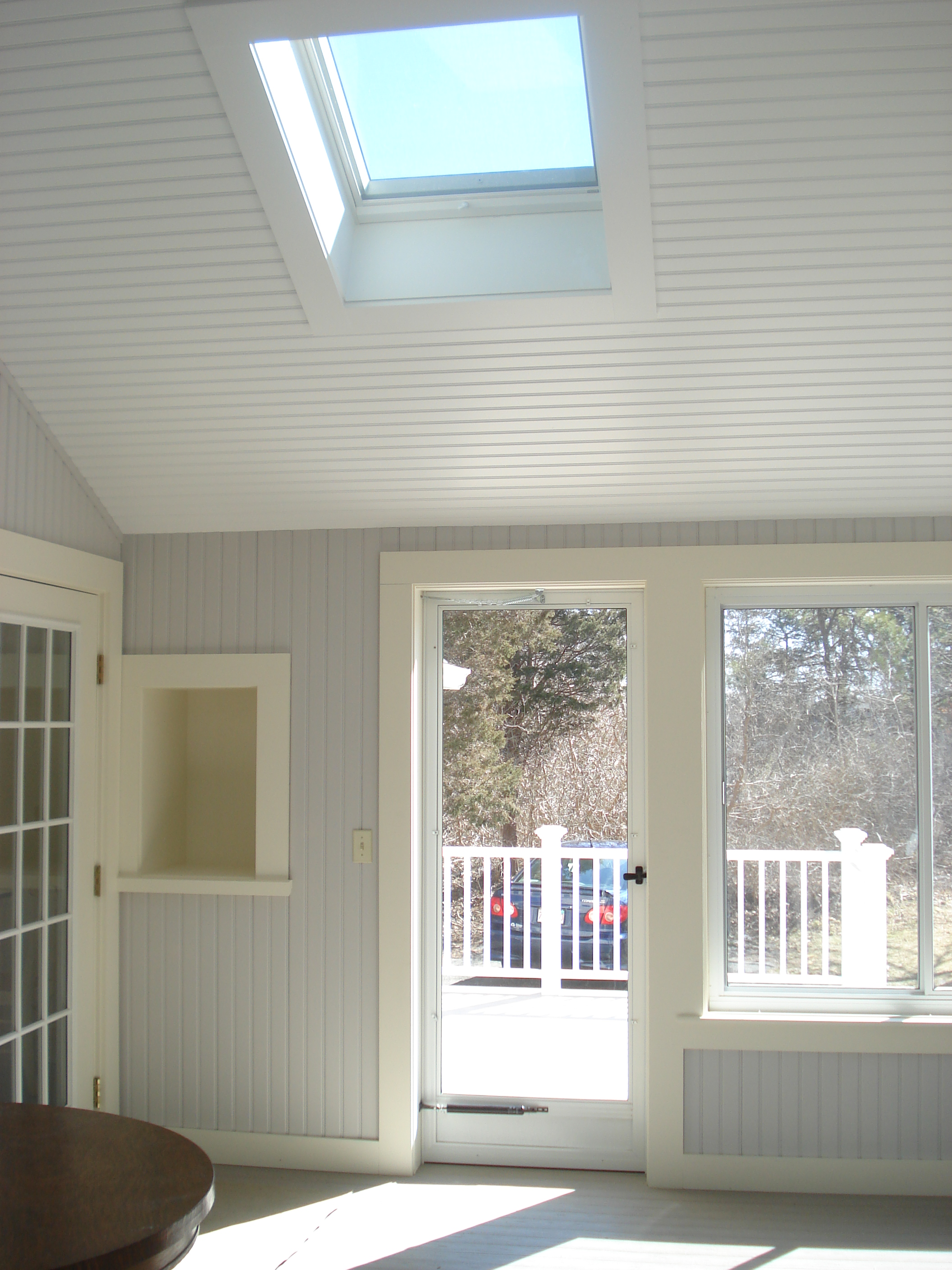 10-Sunroom-Addition